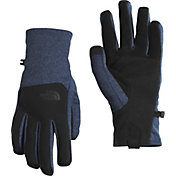 The North Face Men's Canyonwall Etip Gloves