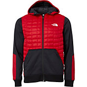 The North Face Men's Kilowatt ThermoBall Insulated Jacket