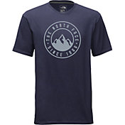 The North Face Men's Circamount T-Shirt - Past Season