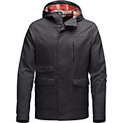 The North Face Men's Thermo Core Jacket - Past Season