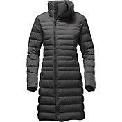 The North Face Women's Far Northern Down Parka