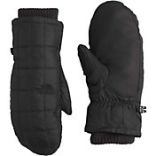 The North Face Women's Metropolis Mittens