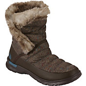 The North Face® Women's Thermoball™ Microbaffle Bootsie III Winter Boots