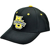 Top of the World Youth Marquette Golden Eagles Blue Rookie Hat