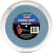 Tourna Quasi-Gut Armor 17 Tennis String - 660 ft. Reel