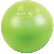 Stott Pilates Youth 45 cm Stability Ball