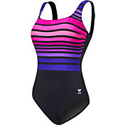 TYR Women's Aqua Control Fit Swimsuit