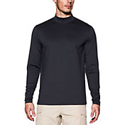 Under Armour Men's ColdGear Infrared Tactical Long Sleeve Shirt