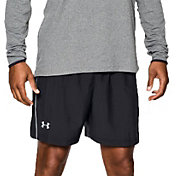 "Under Armour Men's Launch 5"" Running Shorts"