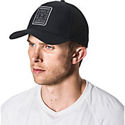 Under Armour Men's Trucker Low Crown Hat