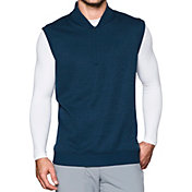 Under Armour Men's Storm Sweater Vest
