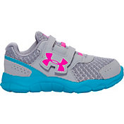 Under Armour Toddler Engage 2 Running Shoes