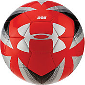 Under Armour Mini Soccer Ball