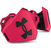 Under Armour Football Helmet Visor Clip