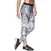 Under Armour Women's Accelerate Engineered Leggings