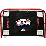 "USA Hockey 72"" Proshot Hockey Shooting Target"