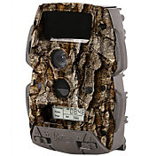 Wildgame Innovations Cloak Blackout Trail Camera – 8MP