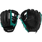 Wilson 11.5' Robinson Cano A2000 SuperSkin Series Glove