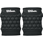 Wilson Adult Minimalist Volleyball Knee Pads