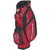 Wilson 2015 Atlanta Falcons Cart Bag
