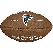 Wilson Atlanta Falcons Touch Mini Football
