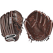 Wilson 12' A800 Optima Series Fastpitch Glove