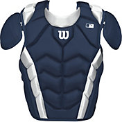 Wilson Adult Pro Stock 14.5'' Catcher's Chest Protector