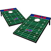 Wild Sports Buffalo Bills Tailgate Bean Bag Toss