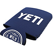 YETI Neoprene Drink Jacket Koozie