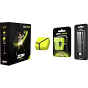 Zepp Tennis 3D Swing Analyzer 2.0