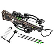 Horton Vortec RDX Crossbow Package – Dedd Sled 50
