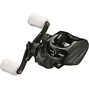 13 Fishing Origin A Baitcasting Reels