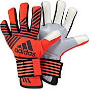adidas Adult Ace Trans Pro Soccer Goalie Gloves