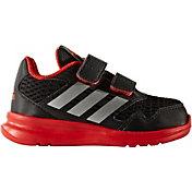 adidas Toddler Alta Run Running Shoes