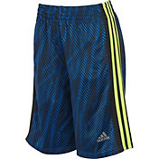adidas Boys' Influencer Shorts