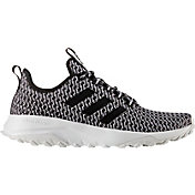adidas Neo Men's Cloudfoam Super Flex TR Shoes