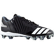 adidas Men's Icon MD Baseball Cleats