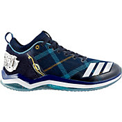 adidas Men's Icon Los Angeles Baseball Trainers