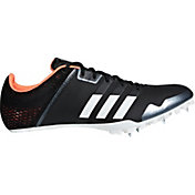 adidas Men's adizero Finesse Track and Field Shoes