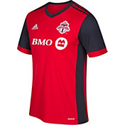 adidas Men's Toronto FC Primary Replica Jersey