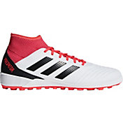 adidas Men's Predator Tango 18.3 Turf Soccer Cleats