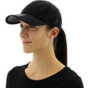 adidas Women's 3-Stripes Trainer Hat