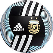 adidas Argentina Supporters Soccer Ball