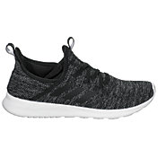 adidas Women's Cloudfoam Pure Shoes