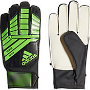adidas Predator Junior Soccer Goalie Gloves