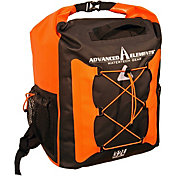 Advanced Elements CargoPak Bag