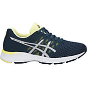 Asics Women's GEL-Exalt 4 Running Shoes