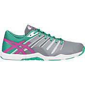 ASICS Women's Met-Conviction Training Shoes