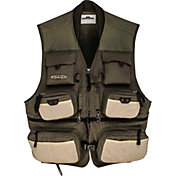 Podium Niagara Falls 22 Pocket Fishing Vest