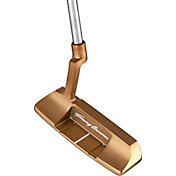 Tommy Armour Women's Impact Series Blade Putter
